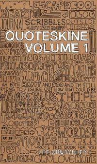 Quoteskine. Volume 1