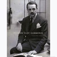 Herman Olof Gummerus