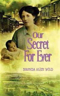 Our Secret for Ever
