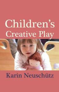 Children's Creative Play