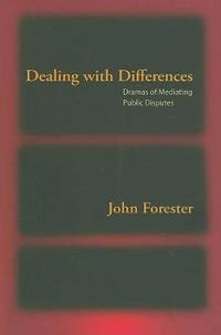 Dealing With Differences