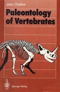 Paleontology of Vertebrates