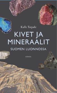 Kivet ja mineraalit Suomen luonnossa