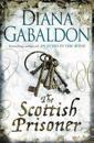 Scottish prisoner