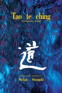Tao te ching : taoismens källa