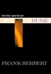 Dune - Frank Herbert - böcker (9780441005901)     Bokhandel