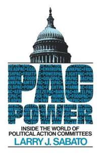 Pac Power