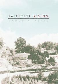 Palestine Rising
