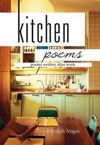 Kitchen Poems