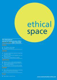 Ethical Space