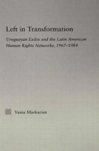 Left in Transformation