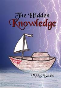 The Hidden Knowledge