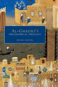 Al- Ghazali's Philosophical Theology