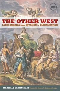 The Other West