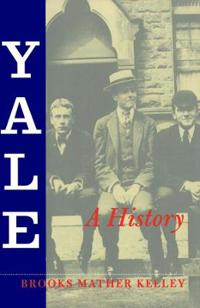 Yale, a History