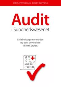 Audit i sundhedsvæsenet