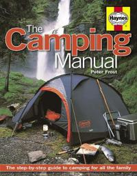 The Camping Manual