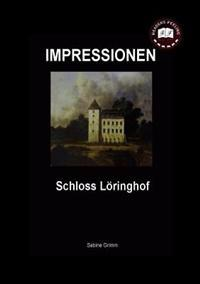 Schloss L Ringhof
