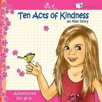 Ten Acts of Kindess