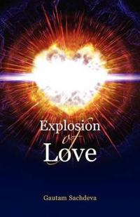Explosion of Love