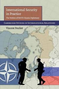 International Security in Practice