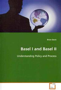 Basel I and Basel II
