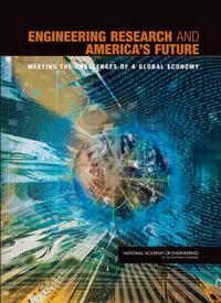 Engineering Research and America's Future