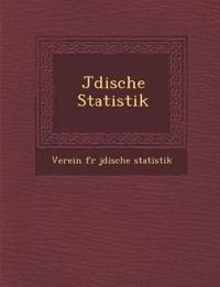 J Dische Statistik