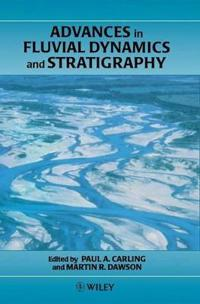 Advances in Fluvial Dynamics and Stratigraphy