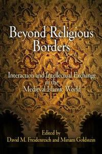 Beyond Religious Borders