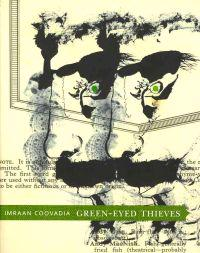 Green-Eyed Thieves