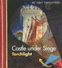 Castle Under Seige