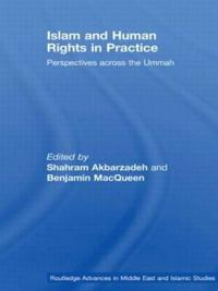 Islam and Human Rights in Practice