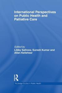 International Perspectives on Public Health and Palliative Care