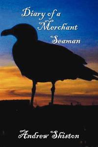 Diary of a Merchant Seaman