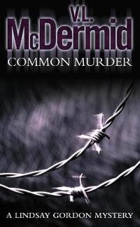 Common murder