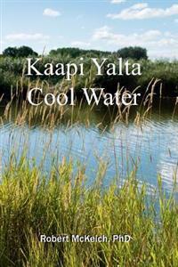 Kaapi Yalta - Cool Water