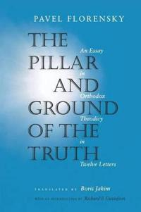 The Pillar and the Ground of Truth