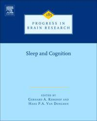 Human Sleep and Cognition