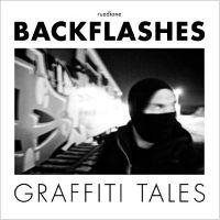 Backflashes