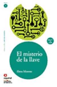 El Misterio De La Llave/ The Mistery of the Key