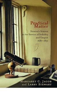 Practical Matter