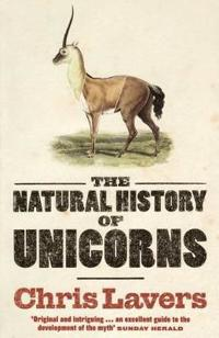 Natural History of Unicorns