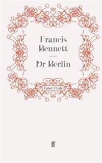 Dr Berlin