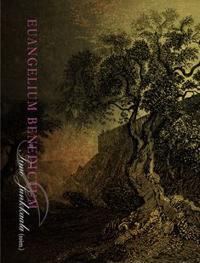 Euangelium benedictum - Siunattu evankeliumi