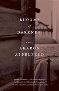 Blooms of Darkness