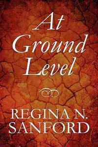 At Ground Level