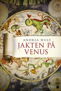 Jakten på Venus