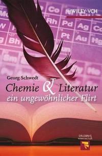 Chemie Und Literatur