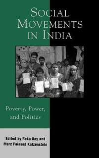 Social Movements In India